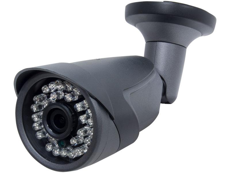 【新品・塚本無線】WTW-HR25B(電源アダプター付) ・HI-SDI/EX-SDIシリーズ 屋外防滴仕様 小型サイズ赤外線カメラ ご注文後のキャンセル、返品、交換は出来ません。