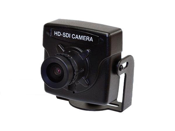 【新品・塚本無線】WTW-HM84(電源アダプター付) ・HD-SDI/EX-SDI 屋内用 超小型ミニチュアカメラ ご注文後のキャンセル、返品、交換は出来ません。