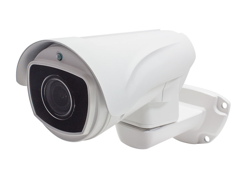【新品・塚本無線】WTW-ER993YPT (電源アダプター付) ・400万画素 EX-SDIシリーズ 業務用 大型ダイキャストハウジングケース仕様(315mm) 屋外防滴仕様 PTZ対応 赤外線カメラ ご注文後のキャンセル、返品、交換は出来ません。