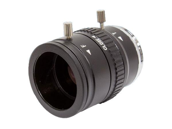【新品・塚本無線】WTW-LZC2812-2 ・高性能レンズ・近距離~中距離向けの監視に最適なバリフォーカルレンズ(2.8~12mm)発注商品の為ご注文後のキャンセル、返品、交換(初期不良以外)は出来ません。