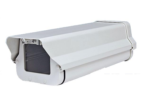 【新品・塚本無線】・WTW-HA16FH ・防犯カメラ用 全天候型ハウジングケース  発注商品の為ご注文後のキャンセル、返品、交換(初期不良以外)は出来ません。
