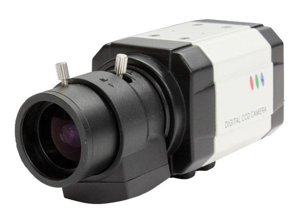 【新品・塚本無線】WTW-AB95HJ AHD 屋内用スタンダード型カメラ・2.8mm~12mmオートアイリス・バリフォーカルレンズ付 (標準レンズ型番・WTW-LZCA2812-2 )ご注文後のキャンセル、返品、交換(初期不良以外)は出来ません。