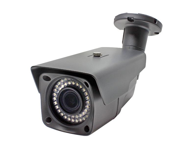 【新品・塚本無線】防犯カメラ 監視カメラ 防犯灯カメラ 220万画素 AHDカメラ 屋外防滴仕様(防水ではございません)WTW-AW725BHJP(電源アダプター付)発注商品の為ご注文後のキャンセル、返品、交換(初期不良以外)は出来ません。