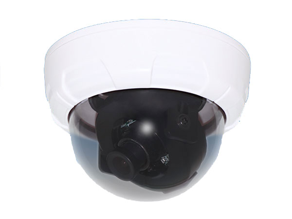 【新品・塚本無線】防犯カメラ 監視カメラ AHDカメラ 屋内用 ドーム型カメラ 100万画素 同軸ケーブル(3C以上) WTW-ADC37NEU (電源アダプター付) 発注商品の為ご注文後のキャンセル、返品、交換(初期不良以外)は出来ません。