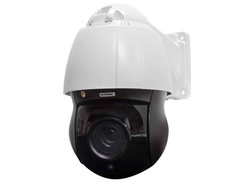 【新品・塚本無線】防犯カメラ 監視カメラ 360度エンドレス旋回 高倍率ズーム PTZ搭載 赤外線カメラ 220万画素 AHDシリーズ 屋外仕様(防水ではございません) WTW-ADRY7820HE1(電源付属)発注商品の為ご注文後のキャンセル、返品、交換(初期不良以外)は出来ません。