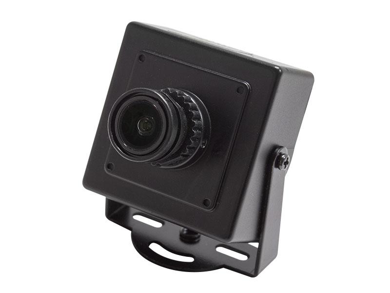 【新品・塚本無線】WTW-AM193G 500万画素AHDシリーズ 屋内専用 ボードレンズ搭載 ミニチュアカメラご注文後のキャンセル、返品、交換(初期不良以外)は出来ません。