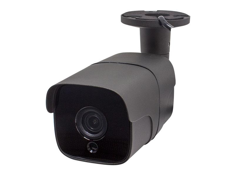 【新品・塚本無線】WTW-AR180YEA400万画素AHDシリーズ 屋外防滴仕様 赤外線カメラ 発注商品の為ご注文後のキャンセル、返品、交換(初期不良以外)は出来ません。