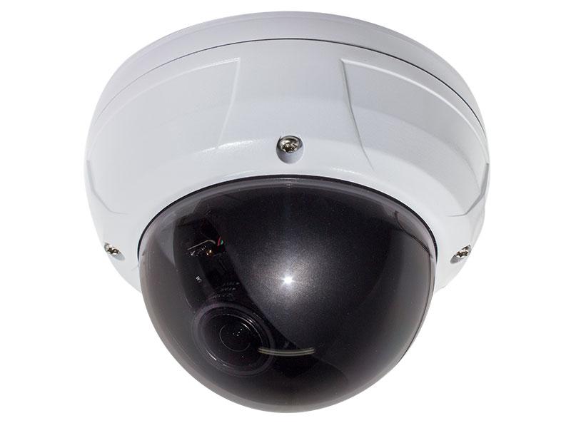 【新品・塚本無線】WTW-ADC342YJ400万画素AHDシリーズ 屋外防滴仕様 ドーム型カメラ発注商品の為ご注文後のキャンセル、返品、交換(初期不良以外)は出来ません。