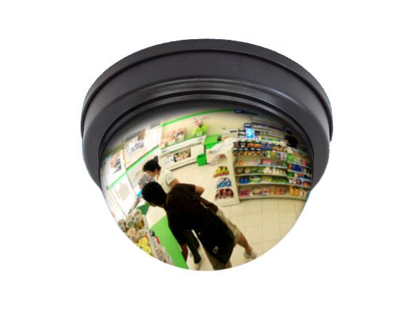 【新品・塚本無線】WTW-ADK1215NE(電源アダプター付) AHD 屋内用 ドーム型カメラ発注商品の為ご注文後のキャンセル、返品、交換(初期不良以外)は出来ません。