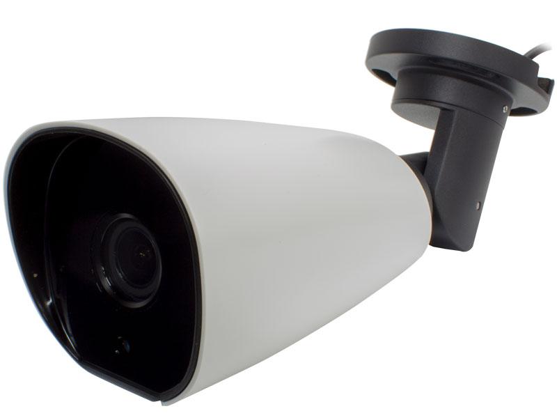 【新品・塚本無線】WTW-HR89-1C(電源ユニットは付属されません) HD-SDIシリーズワンケーブル方式 屋外防滴仕様 近・中距離監視向け 赤外線カメラご注文後のキャンセル、返品、交換は出来ません。