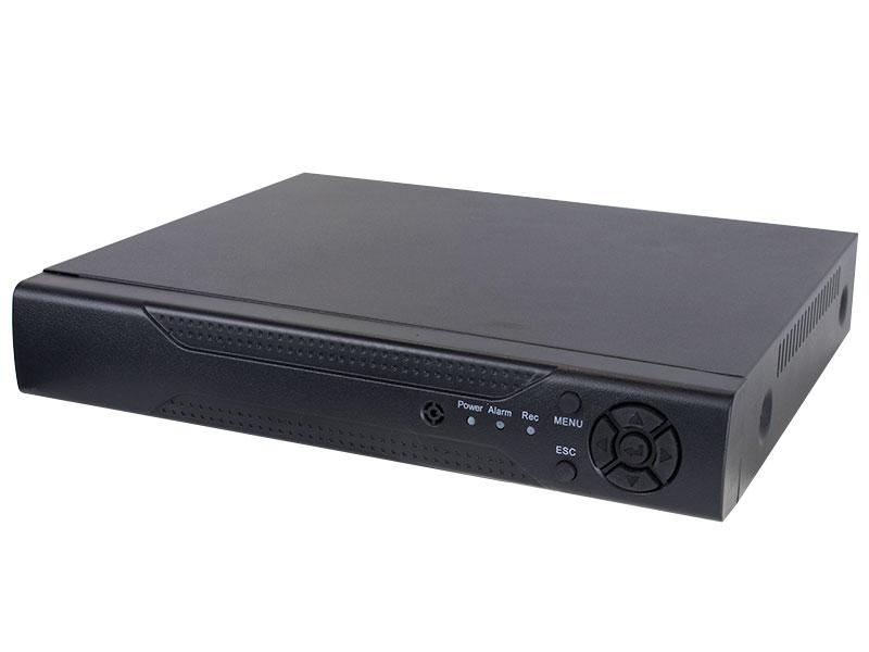 【新品・塚本無線】WTW-DA4516H-1TB 220万画素AHDシリーズ 16chデジタルビデオレコーダー(DVR)発注商品の為ご注文後のキャンセル、返品、交換(初期不良以外)は出来ません。