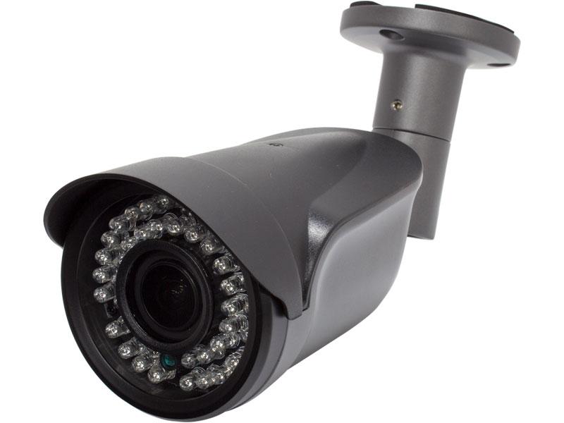 【新品・塚本無線】WTW-AR75HE-94(電源アダプター付) 220万画素AHDシリーズ 屋外防滴 不可視型赤外線カメラ発注商品の為ご注文後のキャンセル、返品、交換(初期不良以外)は出来ません。