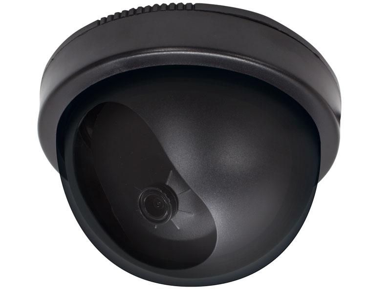 【新品・塚本無線】WTW-PDR018NEIPカメラシリーズ 136万画素 屋外防滴仕様 赤外線ドーム型カメラご注文後のキャンセル、返品、交換は出来ません。