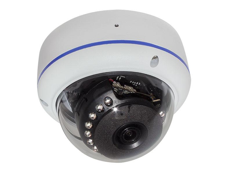 【新品・塚本無線】WTW-PDRP134HJAIPカメラシリーズ 220万画素 屋内仕様 PoE対応ドーム型赤外線カメラご注文後のキャンセル、返品、交換は出来ません。