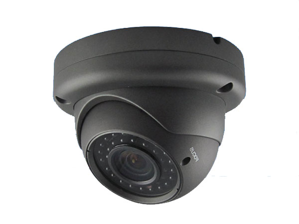 【新品・塚本無線】WTW-PDR344NEIPネットワーク 屋内外用 赤外線ドームカメラご注文後のキャンセル、返品、交換は出来ません。