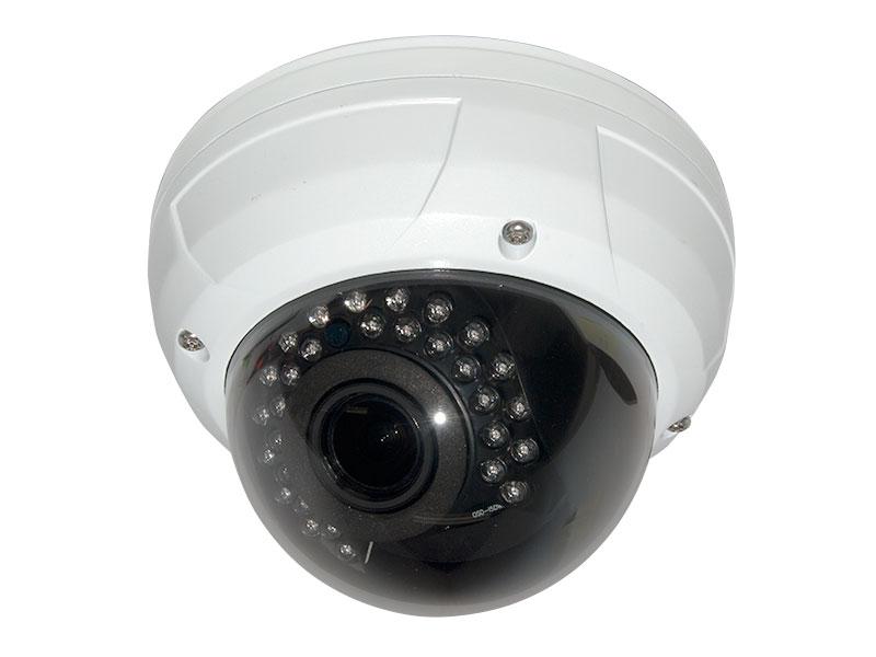 【新品・塚本無線】WTW-EDR342YJ(電源アダプター付) EX-SDI/HD-SDIマルチシリーズ 屋外軒下防水仕様 赤外線ドームカメラ正規品・ご注文後のキャンセル、返品、交換は出来ません。※防水ではございませんのでご注意くださいね。