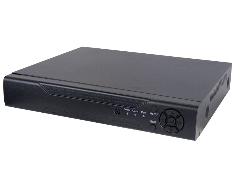 【新品・塚本無線】WTW-DA458H-1TB 220万画素AHDシリーズ 8chデジタルビデオレコーダー(DVR)発注商品の為ご注文後のキャンセル、返品、交換(初期不良以外)は出来ません。