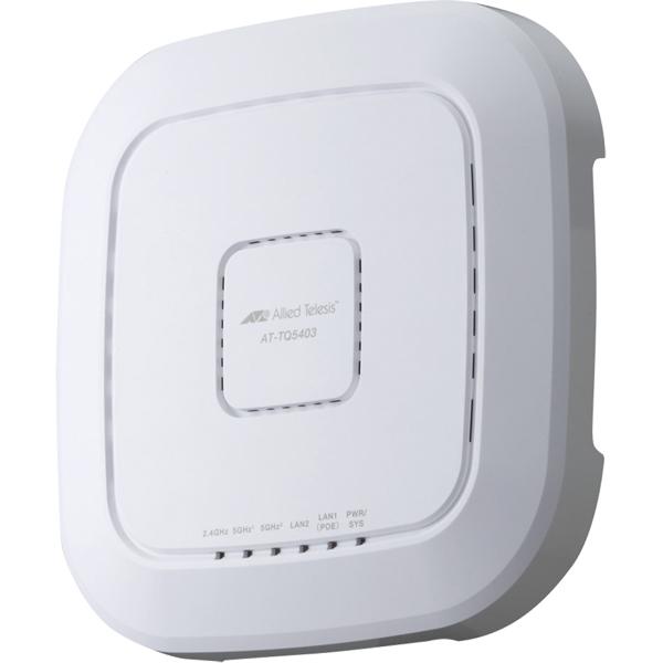 【新品・送料無料】アライドテレシス 3806R AT-TQ5403 無線LANアクセスポイント パソコン周辺機器 無線LANアクセスポイント 無線LANルーター 無線 アクセスポイント ルーター Wi-Fi WiFi ファイワイ PC パソコンご注文後のキャンセル、返品、交換は出来ません。
