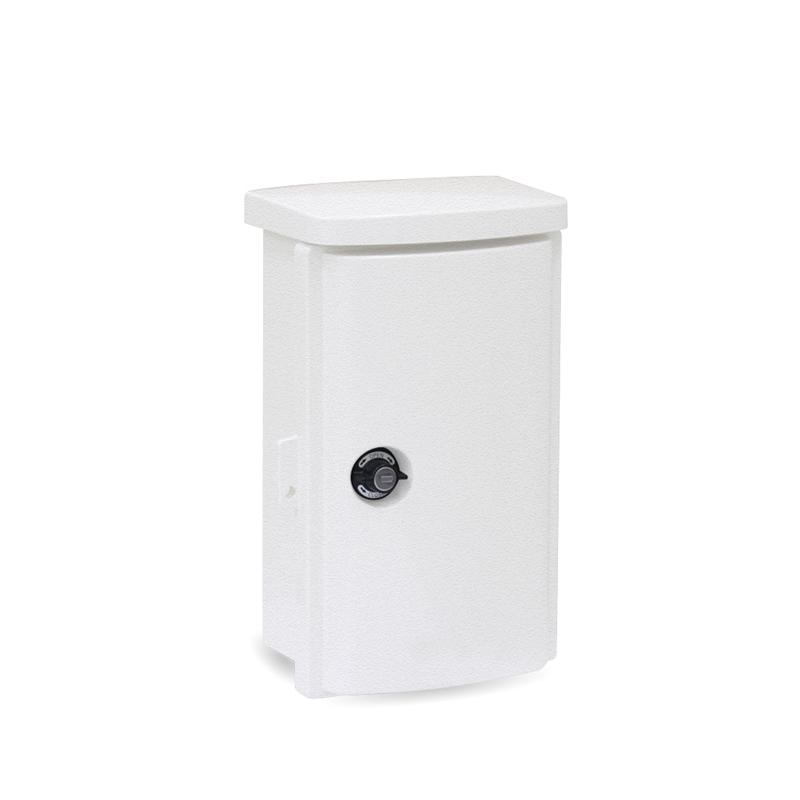【ノーブランド】【高性能】【街頭防犯カメラ】GPS 自動時刻補正付 SDカード記録型 AHD 防犯録画機【1CH】AHD1080Pフルハイビジョン・アナログ兼用SDカード録画型ご注文後のキャンセル、返品、交換は出来ません。