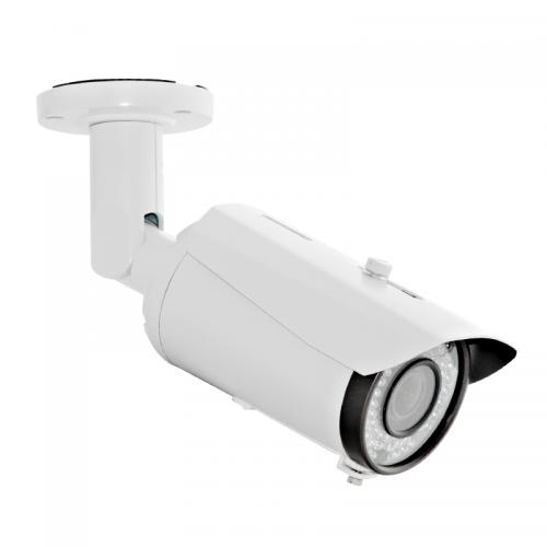 【ノーブランド】【高性能】【防犯カメラ】AHD 2.0MPメガピクセル 屋外防滴赤外線暗視カメラご注文後のキャンセル、返品、交換は出来ません。