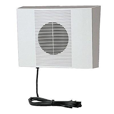 【新品】【UNI-PEX】CS-303P アンプ付壁掛形スピーカー 構内放送 音響設備