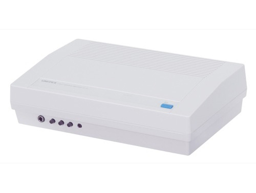 【新品】【UNI-PEX】ページングアン プ UD-15 構内放送 音響設備