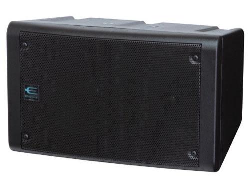 【新品】【UNI-PEX】Encoreシリーズ HMB-120 2ウェイスピーカー 構内放送 音響設備