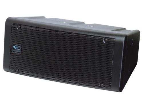 【新品】【UNI-PEX】Encoreシリーズ HMB-80HA 2ウェイスピーカー 構内放送 音響設備
