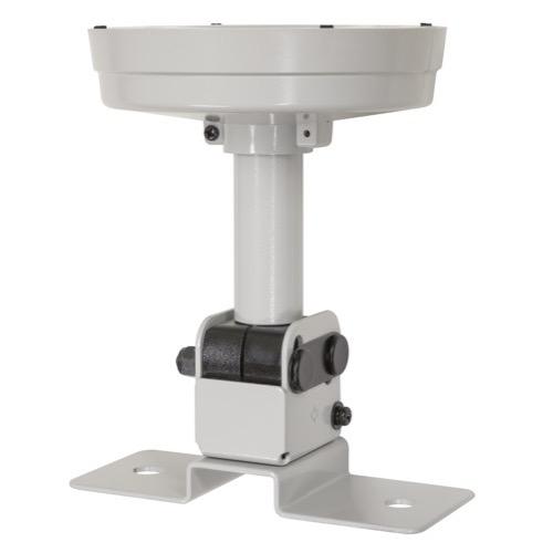 【新品】【UNI-PEX】SA-901BA 天井取付金具 構内放送 音響設備