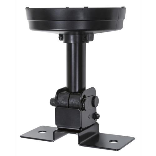 【新品】【UNI-PEX】SA-901KA 天井取付金具 構内放送 音響設備