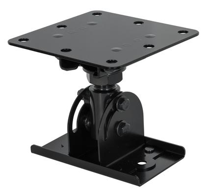 【新品】【UNI-PEX】 SA-921 天井取付金具 構内放送 音響設備