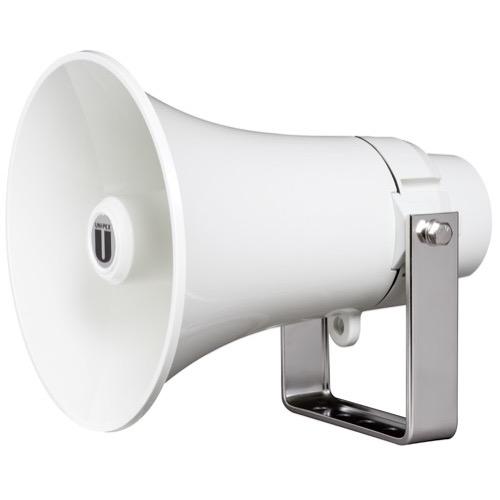 【新品】【UNI-PEX】コンビネーションスピーカー CT-211 トランス付コンビネーションスピーカー 構内放送 音響設備