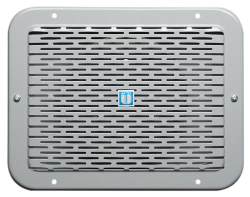 【新品】【UNI-PEX】FR-230K 特殊用途スピーカー 構内放送 音響設備