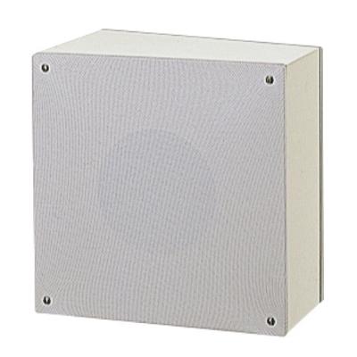 【新品】【UNI-PEX】CS-289A 壁掛形スピーカー 構内放送 音響設備