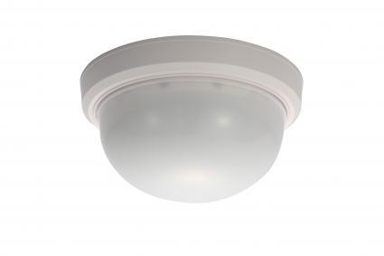 【新品・アツミ電氣製】立体警戒型 IR81A熱線センサZERO Watcher発注商品の為ご注文後のキャンセル、返品、交換(初期不良以外)は出来ません。