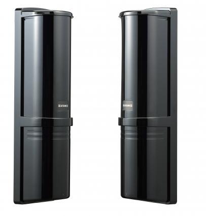 【新品・アツミ電氣製】NR60AQS 屋外60m赤外線ビームセンサー発注商品の為ご注文後のキャンセル、返品、交換(初期不良以外)は出来ません。
