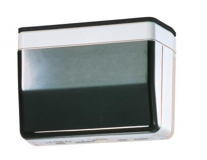 【新品・アツミ電氣製】NR2M警戒時点灯式シャッターセンサー発注商品の為ご注文後のキャンセル、返品、交換(初期不良以外)は出来ません。
