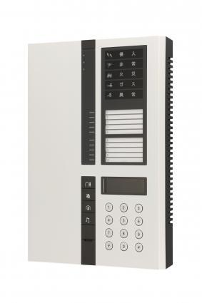 【新品・アツミ電氣製】SG3210セキュリティコントローラー 10回線用通報機能付発注商品の為ご注文後のキャンセル、返品、交換(初期不良以外)は出来ません。
