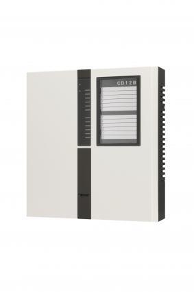 【新品・アツミ電氣製】CD12B回路表示器 12入力12出力発注商品の為ご注文後のキャンセル、返品、交換(初期不良以外)は出来ません。