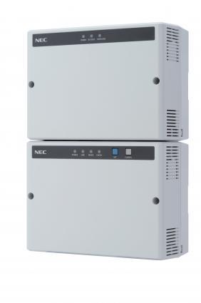 【新品・アツミ電氣(NECプラットフォームズ)製】コルソスCSDJ-B遠隔監視制御システム発注商品の為ご注文後のキャンセル、返品、交換(初期不良以外)は出来ません。