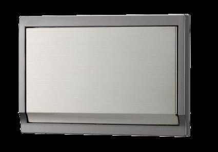 【新品・アツミ電氣製】キーボックスKD300発注商品の為ご注文後のキャンセル、返品、交換(初期不良以外)は出来ません。