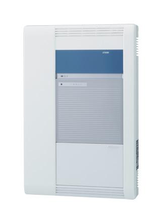 【新品・アツミ電氣製】警備用電源装置PS1220B発注商品の為ご注文後のキャンセル、返品、交換(初期不良以外)は出来ません。