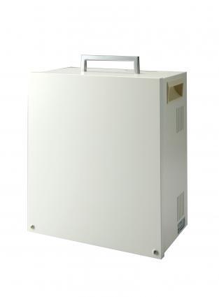 【新品・アツミ電氣製】長時間バッテリーユニット LBC20発注商品の為ご注文後のキャンセル、返品、交換(初期不良以外)は出来ません。