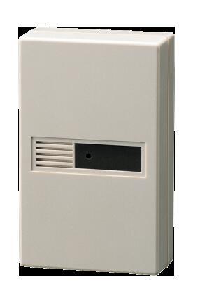 【新品・アツミ電氣製】エレベータータイマー TS300EL発注商品の為ご注文後のキャンセル、返品、交換(初期不良以外)は出来ません。