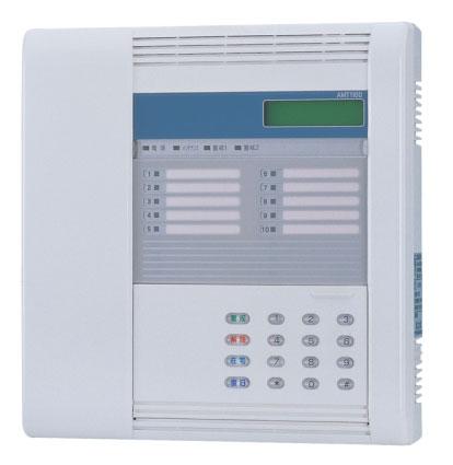 【新品・アツミ電氣製】非常通報装置 AMT1110発注商品の為ご注文後のキャンセル、返品、交換(初期不良以外)は出来ません。