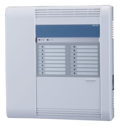 【新品・アツミ電氣製】出力増設ユニット ASC100発注商品の為ご注文後のキャンセル、返品、交換(初期不良以外)は出来ません。
