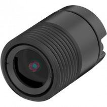 【新品・AXIS製防犯カメラ】FA1105 Sensor Unit発注商品の為ご注文後のキャンセル、返品、交換(初期不良以外)は出来ません。