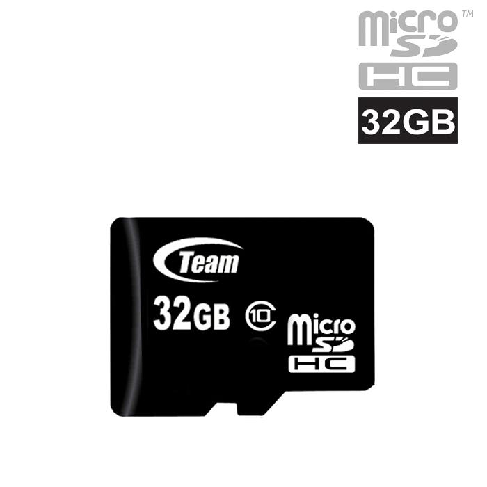 マイクロSDカード 32GB TEAM チーム microSDカード class10 SDアダプタ付 SDHC 10年保証 microsd バースデー 記念日 ギフト 贈物 お勧め 通販 micro SD カード 本物 SDカード TG032G0MC28A ドライブレコーダー New3DSLL 対応 クラス10 ゲーム DSi 32 マイクロSD New3DS スマホ用 microSD 高速 メモリーカード