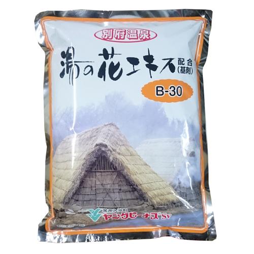 薬用入浴剤 ヤングビーナス(詰替用)2.7kg×6個【smtb-k】【w1】