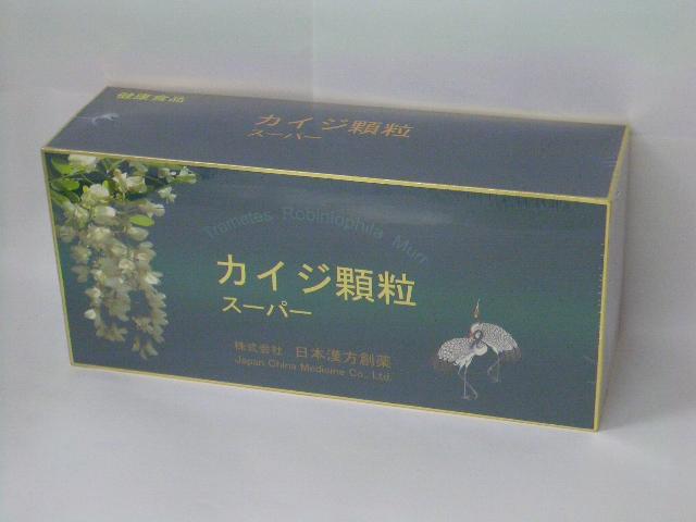 カイジ顆粒スーパー1800g(20g×90袋) 【送料込】【smtb-k】【w1】